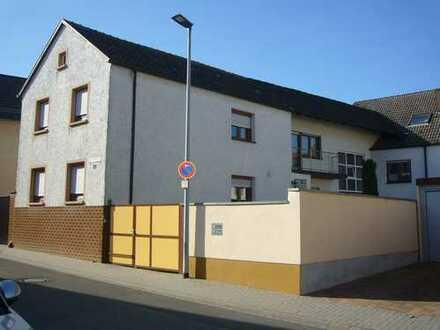 Große 3 Zimmer Wohnung in Waldsee