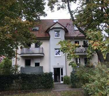 ++ 3 Zimmer Maisonette Wohnung in Potsdam ++