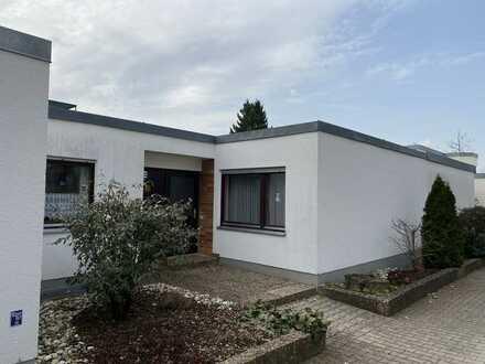 Freundlicher und gepflegter 4-Zimmer-Bungalow zum Kauf in Amberg, Amberg