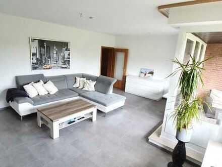 Sarnierte 3 Zimmer Wohnung am Waldrand von Lüneburg 730€
