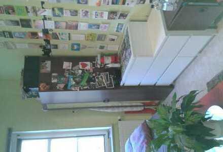 Möbliertes 16qm Zimmer, 3er WG, top Lage für Studenten