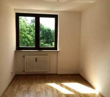 Schöne 3-Zimmer-Wohnung mit zwei Loggien