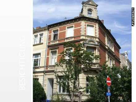 Studentenzimmer, möbliert in Altbauvilla in der Bonner Südstadt!