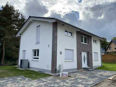 2.600 €, 165 m², 5 Zimmer