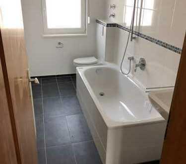Frisch renovierte 2 Zimmer Wohnung in Wiesbaden-Dotzheim
