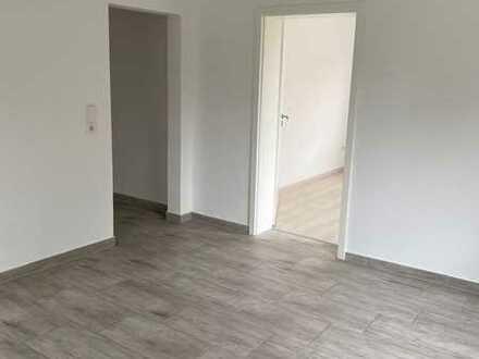 Erstbezug nach Sanierung - Helle 2-ZKB Wohnung