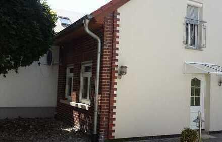 Wunderschönes kl. Haus mit zwei Zimmern in DA-DI (Kreis), Pfungstadt/Eschollbrücken