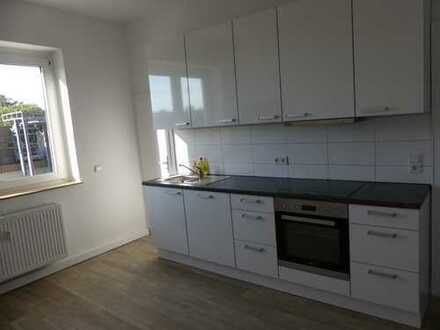278 €, 147 m², 5 Zimmer