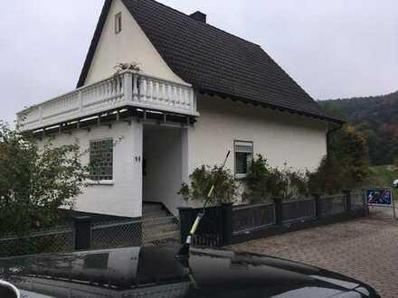 Kolpingstraße 11, 66862 Kindsbach