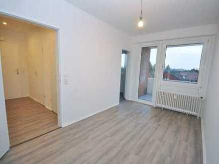 ~~Der Frühling kann kommen - Renovierung ade!! Perfekte 4-Zimmer-Wohnung in zentraler Lage~~