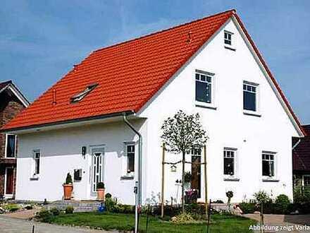 Traumhaftes Einfamilienhaus auf riesigem Grundstück!