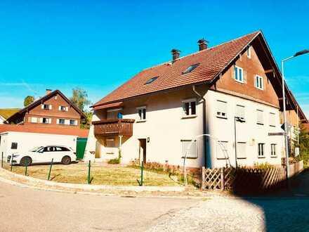 Schönes Zimmer in Frauenzell Nähe Center Parks