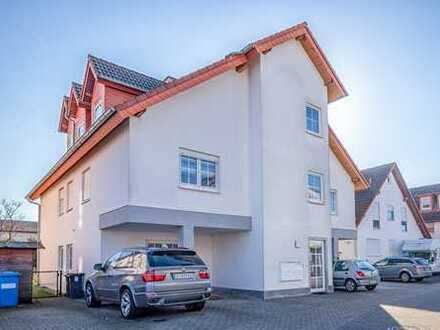 6-Familienhaus in 64839 Münster zu verkaufen - Provisionsfrei
