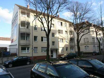 Schöne drei Zimmer Wohnung in Köln, Mülheim