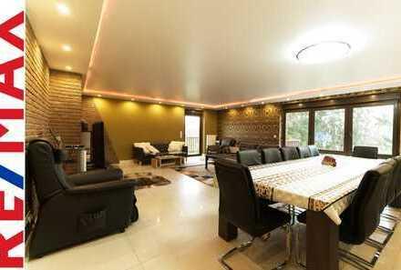 Traumhaftes Mehrfamilienhaus mit 3 Wohneinheiten | Kapitalanlage