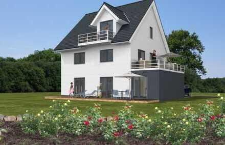"""***Exclusives Dreiparteienhaus in TOP-Lage von Haan"""""""