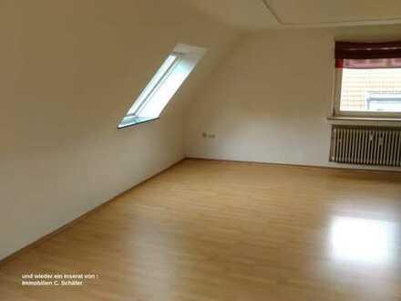 Do Süd, Löttringhausen, Hellerstraße ! Gepfl. 51m² Appartement mit EBK und Duschbad !