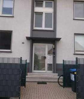 Schöne zwei Zimmer Wohnung in Bottrop, Fuhlenbrock