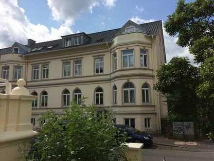 Schöne, geräumige vier Zimmer Wohnung in Oldenburg (Oldenburg)