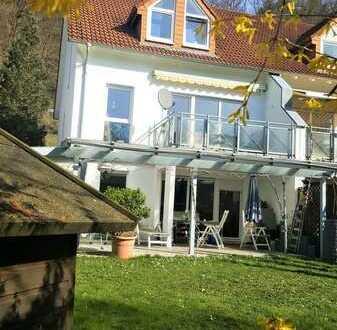 Ein Zuhause für Ihre Familie in Weinheim an der Bergstraße