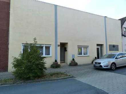 Schönes Haus in Werne ohne Maklergebühr zu verkaufen