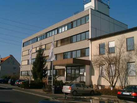 Büroräume in Kleinostheim