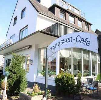Wohn- und Geschäftshaus in Duisburg zu kaufen!