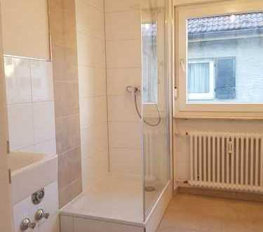 Wunderschönes möbliertes Zimmer in Fellbach