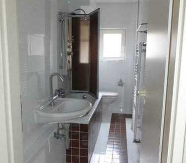 Schöne 2 Raum-Wohnung in Gelsenkirchen Resse mit Parkett
