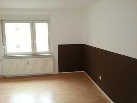 Schönes helles WG-Zimmer in zentraler Lage in Bochum in 100 qm WG