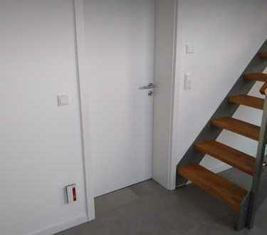 Hilfe im Haushalt, gegen preiswerte oder mietfreie 2-Zimmer-Wohnung mit Küche, Bad (Sentruper Höhe)