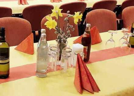 Veranstaltungs-, Schulungsräume, Büro, Praxis, Verkaufsräume, Showroom mit Parkplätzen, ...