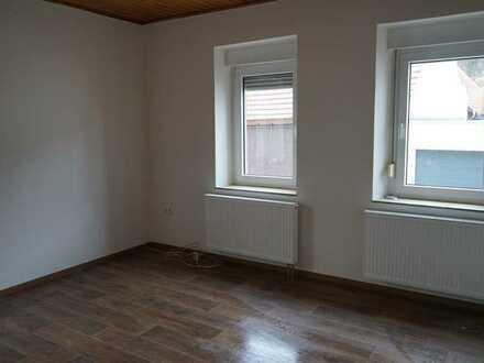 3-Zimmer-Erdgeschosswohnung zur Miete in Kaiserslautern-Erfenbach