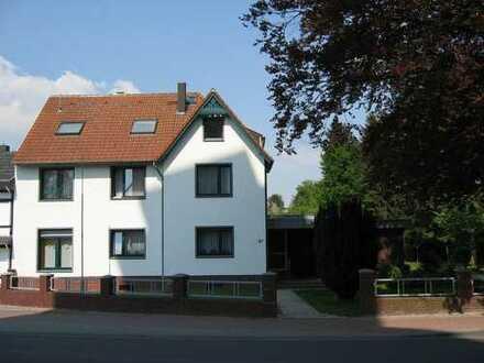 Wohnung in Geilenkirchen Gillrath