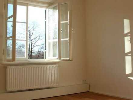 """tolle, helle 3-Zimmer-Wohnung im Baudenkmal """"Birkenhof"""""""