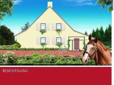 Potenziale entdecken - Landleben pur in Velen