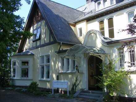 Wohnen in einer stilvollen Villa in Bad Kreuznach-Süd (App. 301)