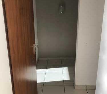 1.150 €, 84 m², 4 Zimmer