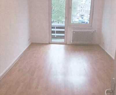 Attraktive 3-Zimmer-Wohnung mit Balkon in Hannover List