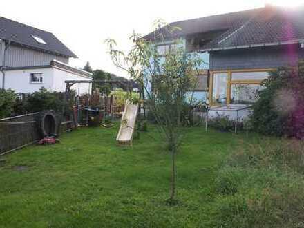 Frisch renoviertes, freistehendes Haus mit acht Zimmern im Grünen Oberbergischer Kreis, Waldbröl