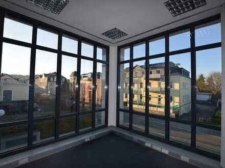 "Großzügige Bürofläche im Kamenzer Bürohaus ""Arkadenhof"""
