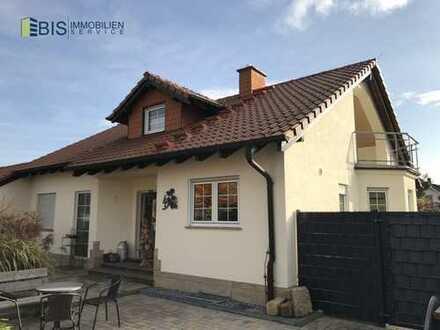 Neustadt: Freistehendes EFH im Bungalow-Stil