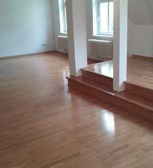 Bild_Gepflegte 3-Zimmer-DG-Wohnung mit EBK in Hohen Neuendorf