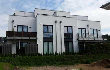 *Penthousewohnung mit Dachterrasse !!!*