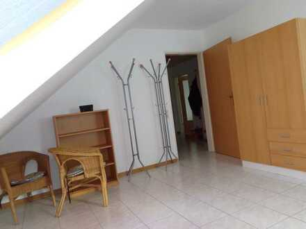 WG 3er - Zimmer - Darmstadt(Kreis) - Erzhausen