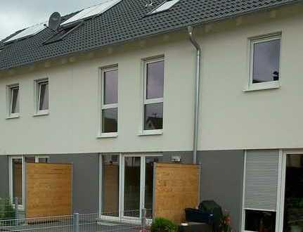 RMH in Birkenfeld ab 01.10.2021 zu vermieten