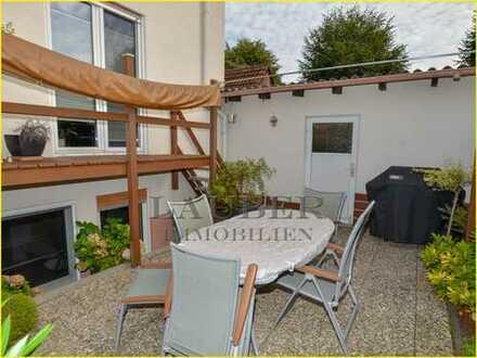 ***Sehr gepflegtes, großes 1-FH, 180m² Wohnfläche, Hasselroth/Niedermittlau