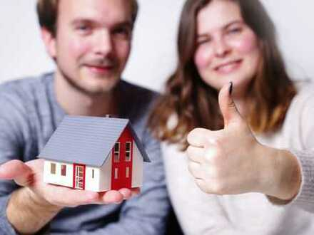 Attraktive Doppelhaushälften in bester Lage von Sindelfingen! Vergrößerung möglich!
