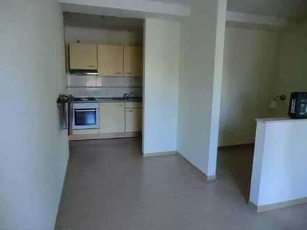 1 Zimmer Wohnung für Studenten!