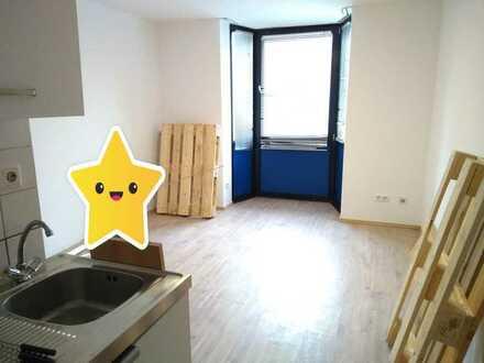 Praktisches 1 Zi. Appartement in Bonn Kessenich
